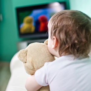 Toddlers-and-TV-article