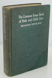 The_Common_Sense_Book_of_Baby_and_Child_Care_(hardcover)