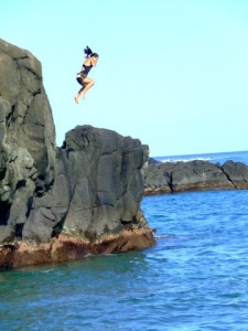 cliffdiving1