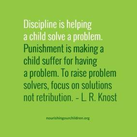 punishment-vs-discipline
